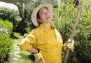 7 хитростей, чтобы от работы в огороде не болела поясница